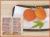 ジューシーで濃厚な果肉の市田柿あんぽ